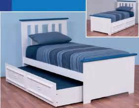 Boy Bed Frames Boys Beds Designs And Ideas Goodworksfurniture