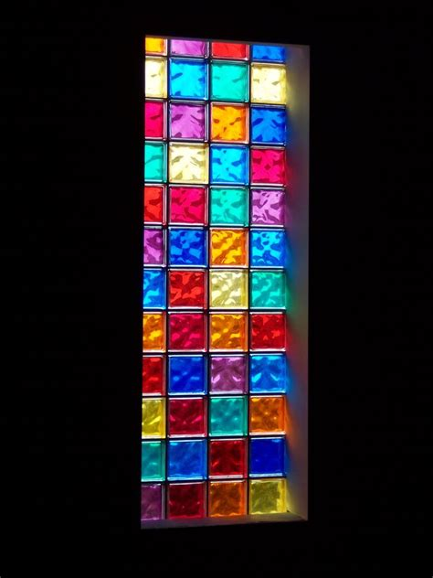 colored for 156 best stained glass and colored glass windows images on