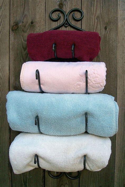 tuscan bath towel rack tuscan 27 quot rustic wrought iron wall bath towel rack wine holder tuscany bathroom
