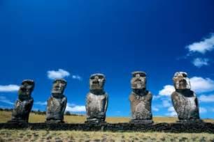 Chile travel guide greeneratravel s blog