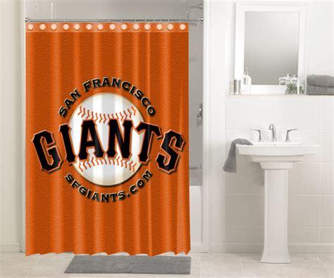 sf giants bathroom set sf giants bathroom set 28 images mlb los angeles