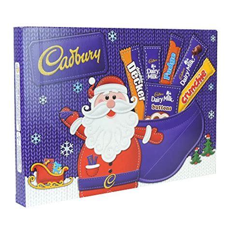 Cadbury Picnic 180g schokolade s 252 223 igkeiten cadbury entdecken