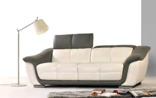 best living room chair furniture best leather couch sofa for living room modern leather sofa ideas for excellent