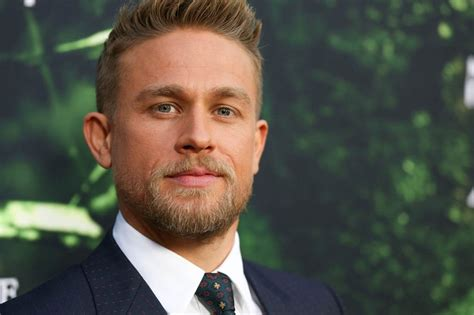 charlie hunnam charlie hunnam says he doesn t see any point in breakfast