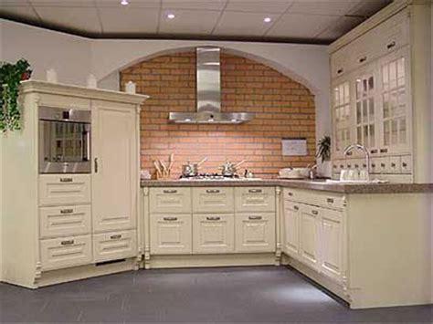 ikea keukens laten plaatsen zeer voordelig u ikea keuken laten plaatsen installatie
