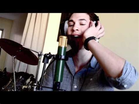 timeflies undress rehearsal acoustic doovi timeflies undress rehearsal acoustic doovi
