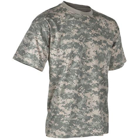 Tshirt Army Sturm helikon us top patrol army t shirt mens combat ucp acu digital camo ebay