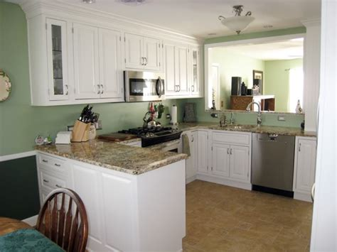white kitchen cabinets tile floor floor tile for white kitchen cabinets kitchen and decor