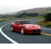 Mr Ferrari Car