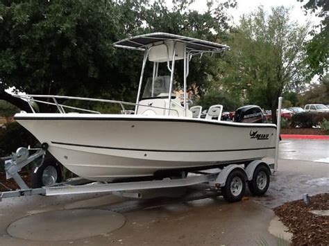 center console boats for sale new zealand mako 184 center console boats for sale boats