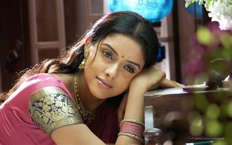 actress asin images south actress asin wallpapers hd wallpapers id 15247