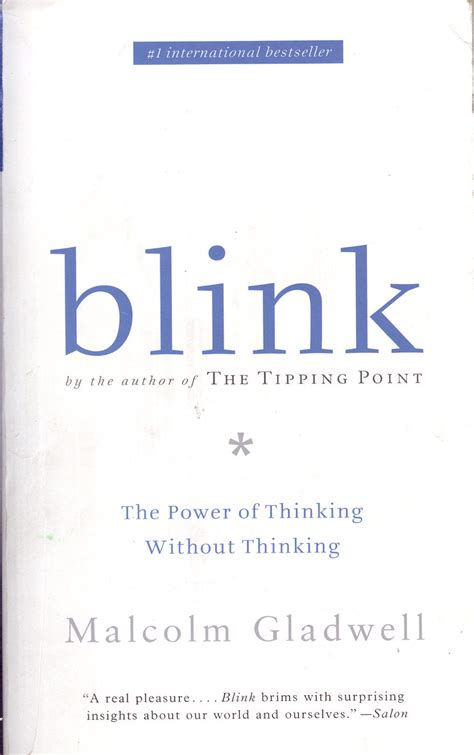 libro blink the power of libro blink 2006 35 r cpi curioso pero in 250 til