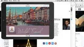 epub fixed layout indesign cc adobe creative suite video podcast how to create a fixed