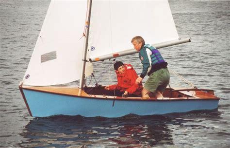 sailing boat kits australia dinghy kits australia