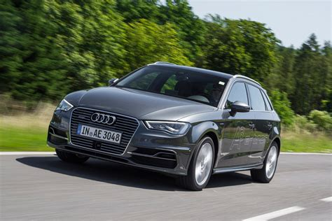 cost of audi a3 176mpg audi a3 to cost 163 35 000 carbuyer
