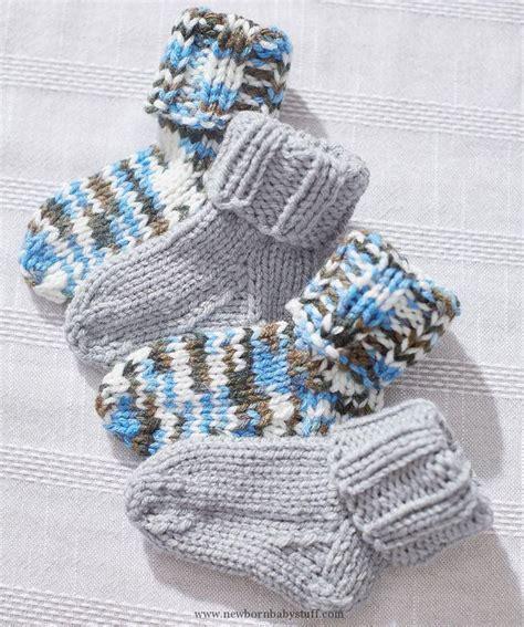 knitting pattern software free baby knitting patterns knit baby socks free knitting