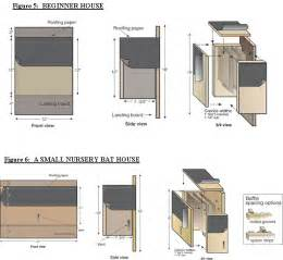 Plans For Bat Houses The Great Alaskan Bat House Plans My Alaskan Creations Bat Boxes Bat House Plans Free Bat House