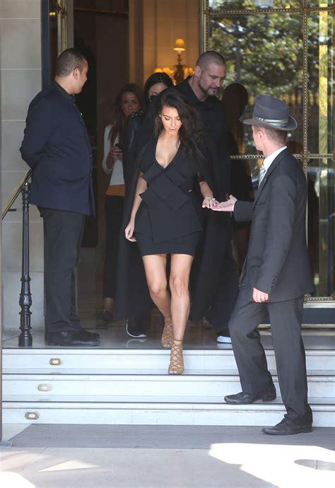 Dress Mini 35 in black mini dress 35 gotceleb