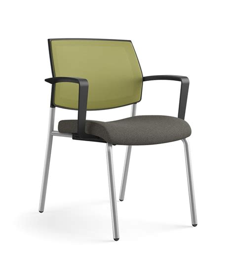 sit on it seating focus chair sit on it focus chair chairs seating