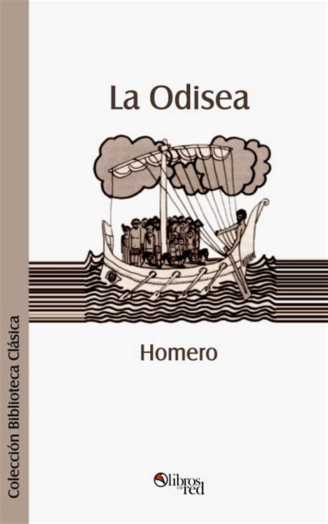 libro asterix spanish la odisea la odisea by homero read book online for free