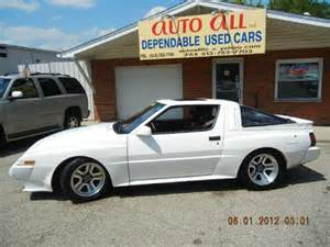 Chrysler Conquest For Sale Cars For Sale Buy On Cars For Sale Sell On Cars For Sale