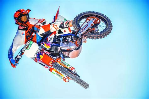 motocross bikes for sale ni motocross bikes for sale in florida