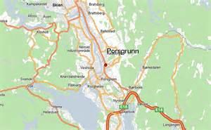 Kitchen Islands Canada ipa house porsgrunn norway 171 police hotels
