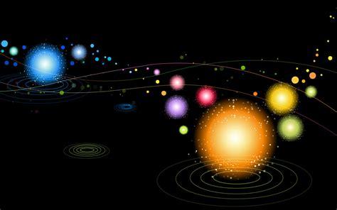 imagenes del universo abstractas fondos de pantalla de el universo tama 241 o 640x480