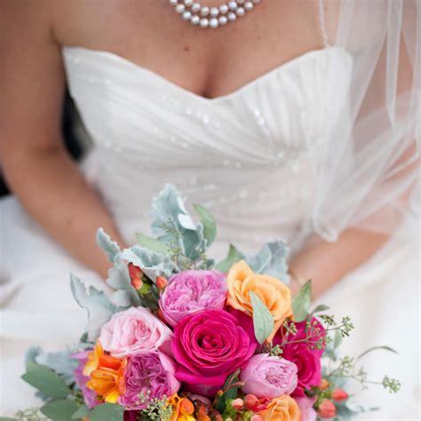 all inclusive wedding packages in glendale ca weddings glendale golf country club winnipeg mb