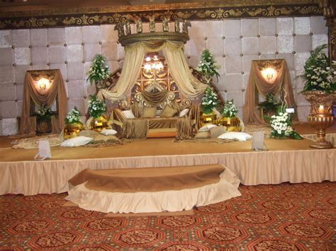 Wallpapers Background: Sri lankan Wedding Stages Wedding