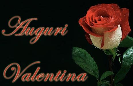 auguri di buon compleanno valentina buon compleanno valentina theeastwestcenter