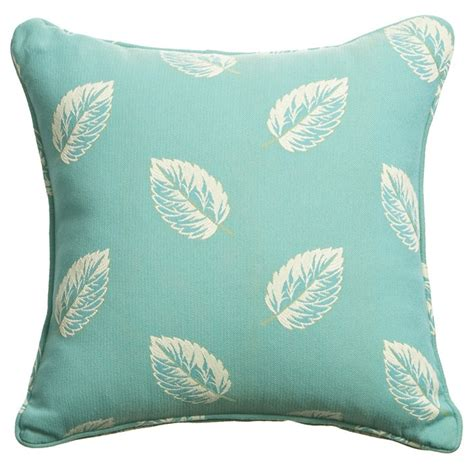 445 best images about decorative pillows sayings on