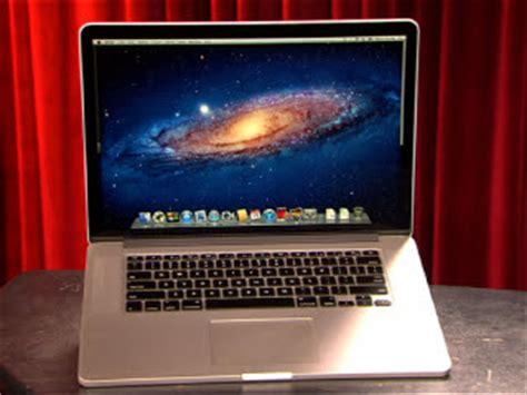 Macbook Pro September saudi prices apple macbook pro price september 2012 saudi arabia