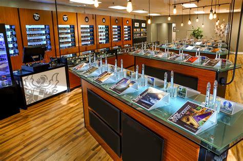 city vape shops wary   federal regulations