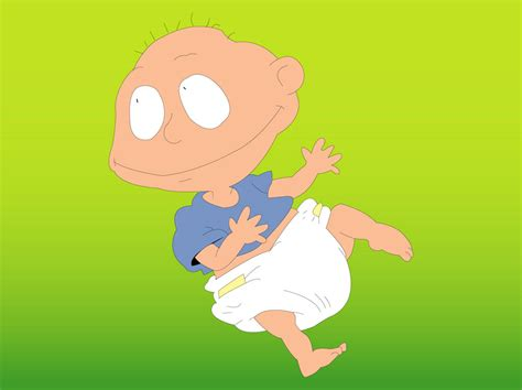 wallpaper cartoon baby cartoon pictures images 2013 baby cartoon pictures free
