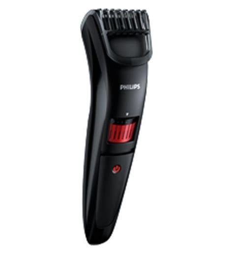 H Rtrimmer by What S The Best Stubble Trimmer Of 2017 H S