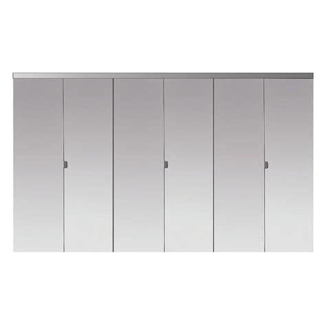 60 x 96 bi fold doors interior closet doors doors