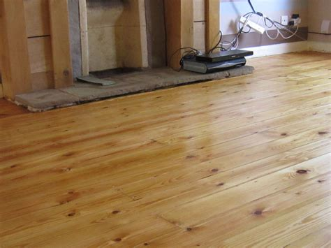 What a transformation, from a carpeted floor   to a lovely
