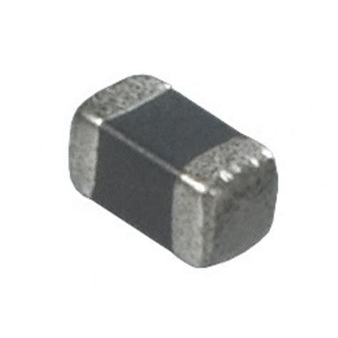 murata capacitor specifications gjm0335c1er50cb01d datasheet specifications capacitance 0 50pf voltage