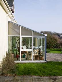 How Much Does A Small Kitchen Cost - how much does a conservatory cost lean to conservatory prices