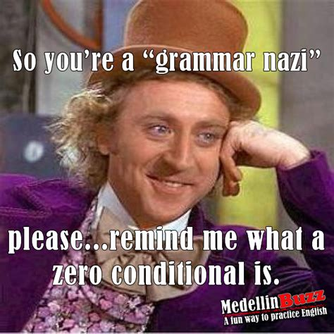Grammar Nazi Meme - welcome to memespp com