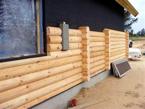 log cabin log cabin homes log home kits log house