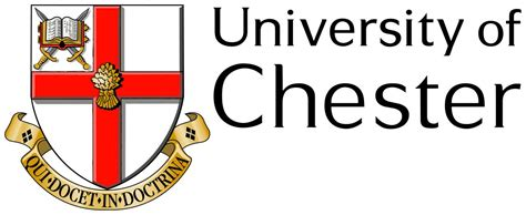 Of Chester Mba by Study In Uk Of Chester Seats Open For