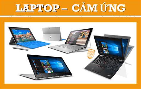 Gi M N H Nh Laptop Asus K45a b 225 n laptop gi 225 sá vn â ä Ại l 253 ph 226 n phá i v 224 cung cẠp laptop gi 225 rẠsá 1 tẠi tp hcm â chá 900k