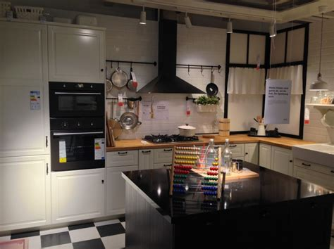 küchen ikea ikea k 252 che insel