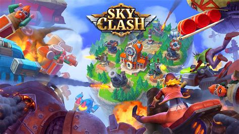 3d Puzzle Coc Clash Of Clans Box sky clash of clans 3d android apps on play