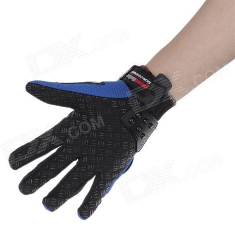 Mad Bike Mad 01s Racing Gloves by Mad Bike Mad 01s Professional Finger Racing Gloves