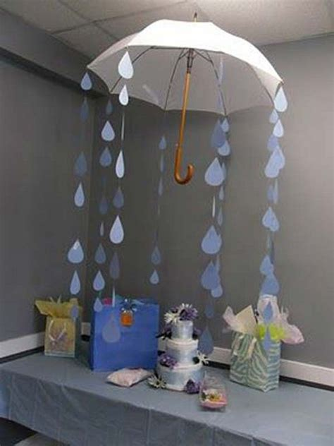 Cheap Baby Shower Decorations Diy by Cheap Diy Decorating Ideas For Baby Shower