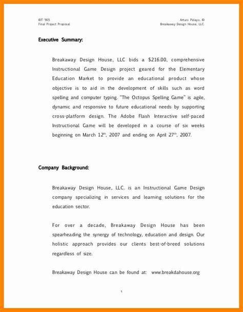 design proposal title 11 sle project proposal template interior design job