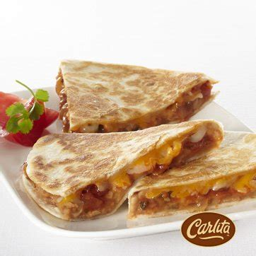 Cub Foods Gift Card Promotion - cub com view or print your favorite recipes bean cheese quesadillas cub foods